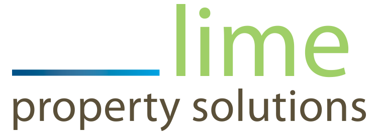 Lime Property Solutions